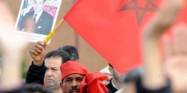مؤسسات مدنية دعات لمشروع ميثاق وطني للديموقراطية
