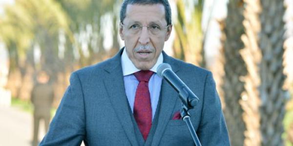 الجمعية العامة للأمم المتحدة اعتمدات قرار مغربي بإعلان اليوم الدولي لمناهضة خطاب الكراهية