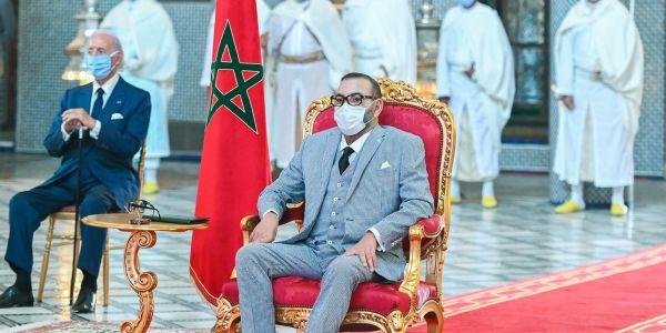 البروفيسور الإبراهيمي: المشروع الملكي لإنتاج الفاكسانات فـ المغرب جا بعد سينين من الدراسات والخطط