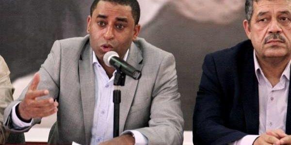 بعد الصفقة مع تيار ولد الرشيد..الكيحل وكيل لائحة حزب الاستقلال بدائرة سلا المريسة