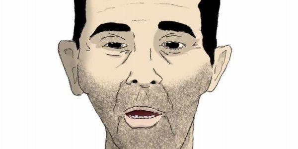 الخارجية الامريكية حمرات فينا: محاكمة الريسوني غير عادلة وكانت فيها انتهاك ضمانات المحاكمة العادلة