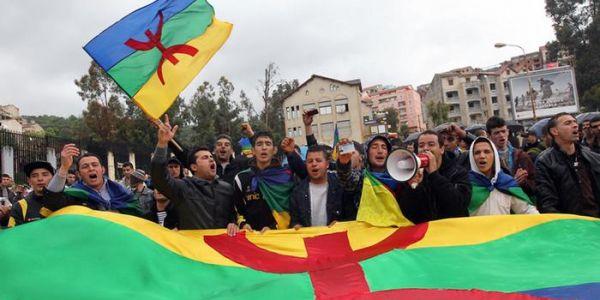 تقرير المصير.. مواجهة الجزائر بقواعد لعبتها وتنبيه لإسبانيا