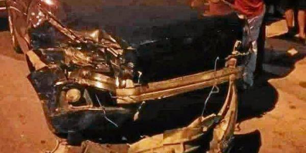 صحافة سبتة مهتمة بقرار محكمة تطوان الحكم بسجن رئيس المجلس الإقليمي لشفشاون بعدما تسبب فكسيدة خطيرة وهو سكران
