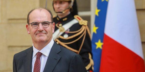 """الوزير الاول الفرنسي على قضية """"بيگاسوس"""" وتجسس المغرب على فرنسا: اولا هادشي ماشي مؤكد والتحقيقات اللي امرنا بيها ماوصلات لوالو – فيديو"""