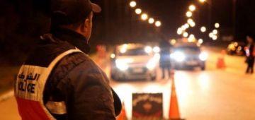 """مصدر رسمي وضح لـ""""كود"""" صلاحيات جواز التلقيح: كيخول التنقل بين العمالات والأقاليم بلا مشاكل ولكن قبل الـ11 ديال الليل"""