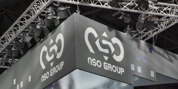 """الشركة الإسرائيلية NSO مولات """"بيگاسوس"""": صافي عيينا من هادشي واللوائح والنماري المروج لها راها كذوب فكذوب"""