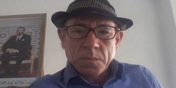 """حول إدانة سليمان ومتابعة عمر وعماد : الحقوق والحريات بالمغرب وعنتريات """"الكوبوي"""" الأمريكي"""
