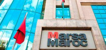 """لتقليص العجز والبحث عن الموارد المالية..الدولة باعت 35 في المائة من حصتها فشركة """"مرسى ماروك"""" لمجموعة طنجة ميد"""