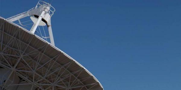 حرب الاشارات التلفزيونية بين المغرب واسبانيا: شبكات TNT المغربية كتشوش على إشارة TNT  الإسبانية ف جنوب الصبليون