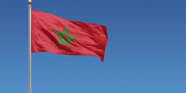 جايحة كورونا عززات هيمنة المغرب على الأسواق الإفريقية وفشلات توغل الدزاير