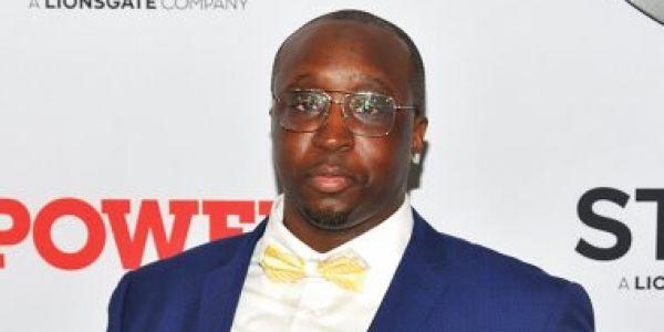 """الممثل الميريكاني """"أزيا ستوكس"""" قتل شخص بـ11 قرطاسة"""
