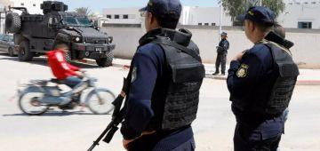 """مكتب """"الجزيرة"""" فـ تونس سدوه البوليس"""