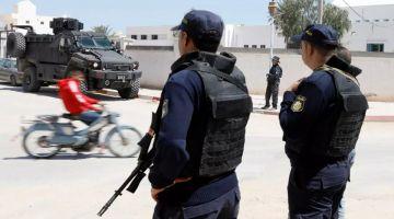 الاعتقالات بدات فـ تونس.. البوليس قرقبو على جوج برلمانيين فيهم واحد هاجم القرارات ديال الرئيس قيس سعيد