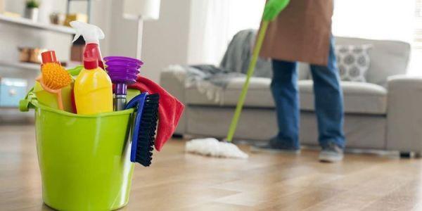 كلشي بالعقل.. دراسة: النظافة والنقا بلا قياس كاتخرج على الصحة ديال بنادم