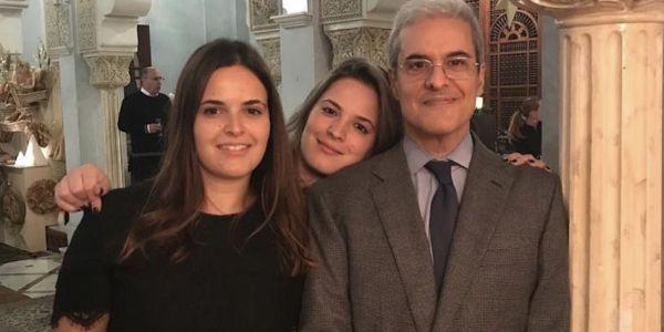 مولاي هشام حتى هو كيوصي المغاربة: استمتعو بالصيف وردو البال من كورونا