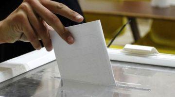 جماعة بني يخلف مزال فيها الروينة والقايد مابغاش يأجل جلسة التصويت