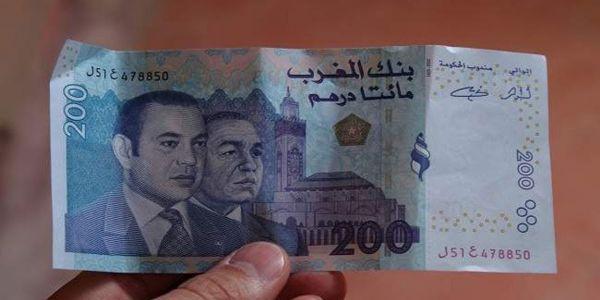 الشعب يريد 200 درهم! ما أرخصك أيها الناخب المغربي الفاسد