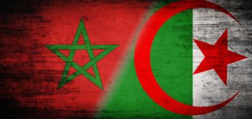 """هادو مابغاوش يحشمو.. مسؤول جزائري كيهدد باتخاذ """"إجراءات تصعيدية"""" تجاه المغرب"""