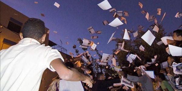 جمعية حماية المال العام: الانتخابات تحركات فيها الفلوس وبعض المفسدين رجعو للمؤسسات التمثيلية