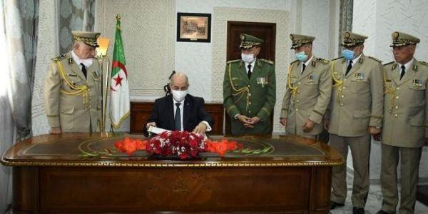 الروائي الجزائري الكبير واسيني الأعرج على الجزائر : أي جهل هذا؟ الانحدار وصل إلى قاع القاع؟