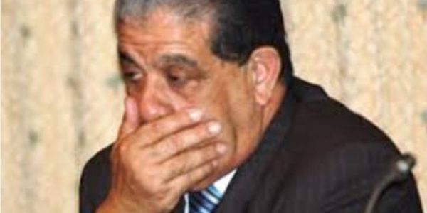 العمدة السابق ديال مراكش عمر الجزولي مات بسباب كورونا