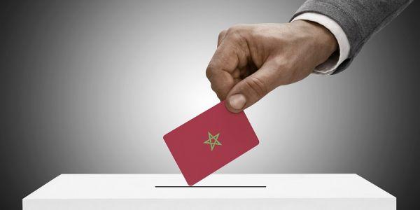 75 صحافي أجنبي دايرين التغطية للانتخابات فـ بلادنا منهم 15 جاو من برا