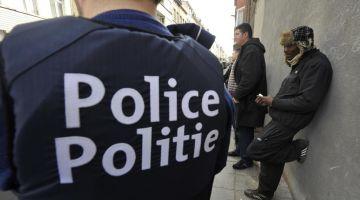 اتهامات للبوليس البلجيكي بتعذيب مغربي حتى الموت