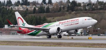 المغرب وقف الرحلات الجوية مع بريطانيا وهولندا وألمانيا بسباب متحور جديد ديال كورونا – تغريدة