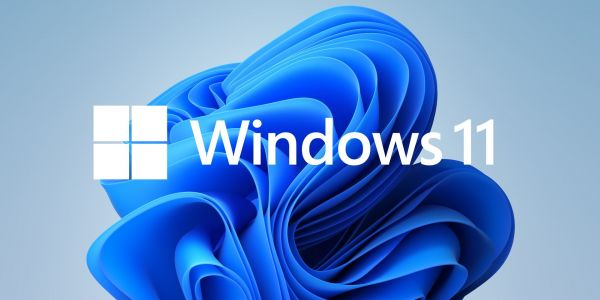 """مايكروسوفت: ها الأجهزة لي غادي تحرم من """"ويندوز 11"""""""