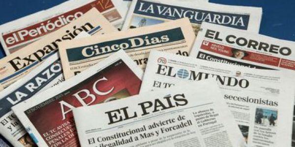 جورنالات صبليونية : هاذي هي الخطوات لي غادي ترجع العلاقات المغربية-الاسبانية لمسارها الطبيعي