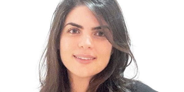 حفيدة علال الفاسي مرشحة فـ الانتخابات فـ لائحة مقاطعة السويسي-الرباط