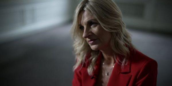 """صحفية سابقة فـ """"بي سي سي"""" كشفات تعرضها لاعتداء جنسي"""