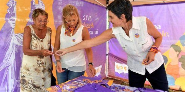 تمكين النسا من حقهم فـ الإجهاض.. مواطني سان مارينو صوتو بالأغلبية فـ استفتاء شعبي