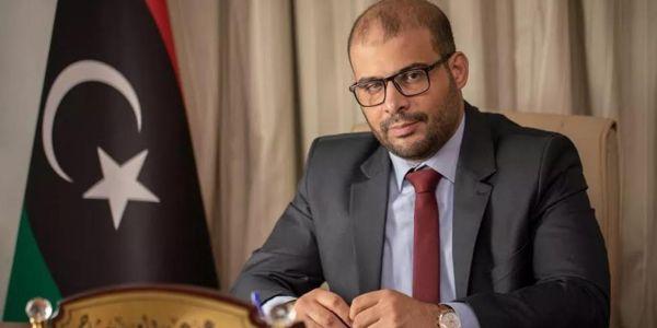 أطراف النزاع الليبي غادي يتلاقاو فالمغرب وبرعاية أممية. وها تفاصيل الاجتماع المرتقب