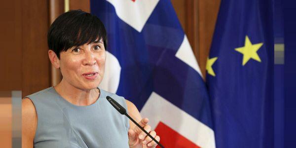 النرويج: موقفنا ثابت من قضية الصحرا وكنطالبو بتعيين مبعوث أممي فـ أقرب وقت