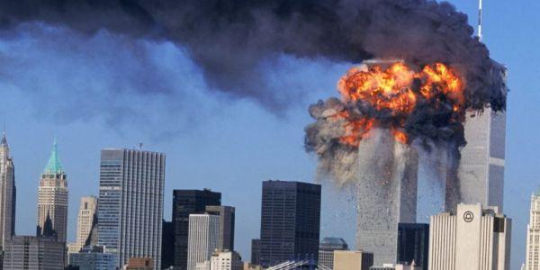 """نهار تغير العالم ف 11 سبتمبر.. 20 عام دازت والحرب على الارهاب """"باقية وتتمدد"""" – تصاور وفيديو"""