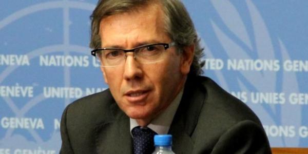 إسبانيا كتخطط تبدل سفيرها فـ المغرب.. وبغاو يديرو بلاصتومقرب من ثباتيرو
