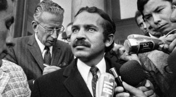 الرئيس الجزايري السابق عبد العزيز بوتفليقة مات