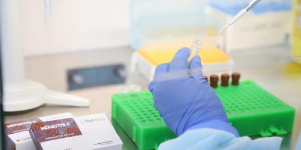الايپاتيث سي.. أول اختبار مغربي 100 % غايحمي جزء كبير من المغاربة