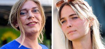 الانتخابات الألمانية.. جوج متحولات جنسيا ربحو مقاعدهم فـ البوندستاكَ – تدوينة