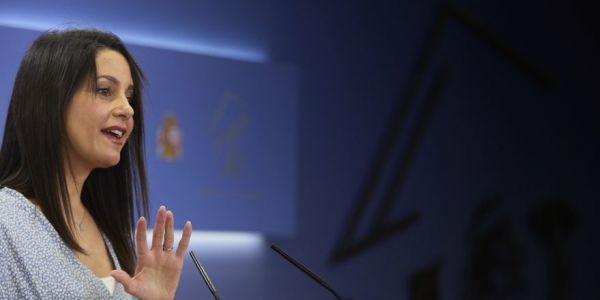 """حزب """"ثيودادانوس"""" باغي يعرف كيفاش حكومة الأحرار غادي تعامل مع اسبانيا وها آش طلب من حكومة سانشيز"""