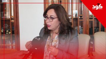 عمدة الرباط اسماء اغلالو بدات تصفي تركة الصديقي بالاعفاءات.. عفات رئيس مصلحة محسوب على البي جي دي