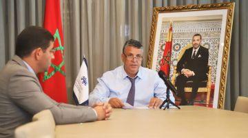 مغرب عبد اللطيف وهبي العجائبي! كُنْ أيها المغربي مثل الأمين العام لحزب الأصالة والمعاصرة