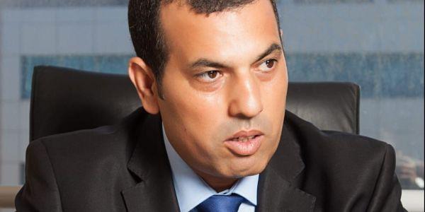 الاستقلالي درويش مرشح وحيد لرئاسة مجلس عمالة الرباط