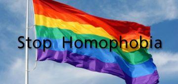 الجهل بعينيه. مغاربة ف اسبانيا شبعو عصا ف مثليين مغاربة حيث حسو ب العار والفضيحة