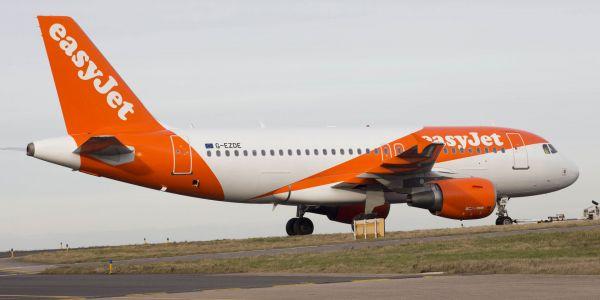 """""""إيزي جيت"""" غادي تطلق رحلات جديدة من هولندا للمغرب فأكتوبر الجاي"""