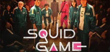 """مجلس محلي فـ بريطانيا: خاص الدراري الصغار مايتفرجوش فـ سلسلة """"Squid Game"""""""