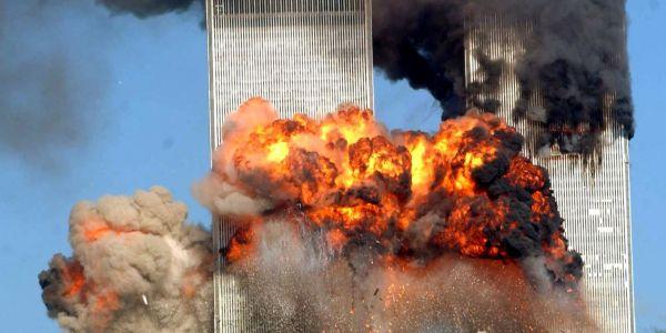 دراسة: البومبية اللي خدمو ف هجمات 11 سبتمبر أكثر عرضة للإصابة بالكونصير