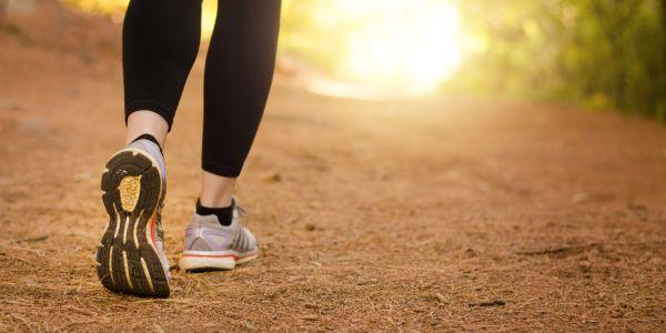 دراسة: خطوة وحدة ف النهار تقدر تنقص احتمال الموت ب 32%
