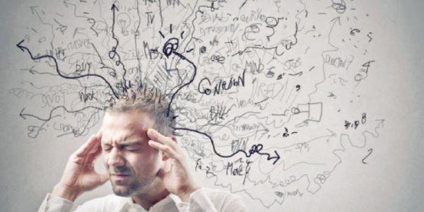 وزارة الصحة: 50 فالمية من المرضى اللي عندهوم اضطرابات نفسية ماكيستافدوش من العلاج